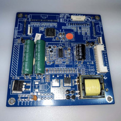 35017884 rev-00 ,*35017884 , led drive  DNS K47DS712