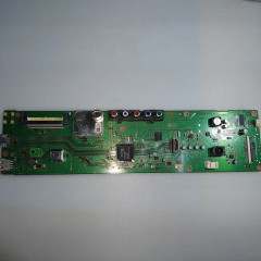 1-981-276-11 173631911 A2180723B  MainBoard для телевизора Sony KDL-32RE303