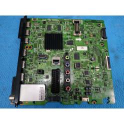 BN41-01958B  MainBoard для телевизора Samsung UE40F6200AK