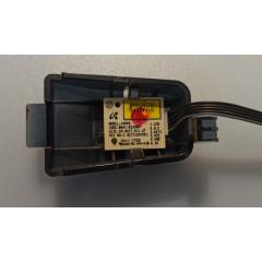 BN41-02398A Плата ИК сенсора для телевизора SAMSUNG UE32J4500
