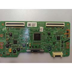BN41-01797A  LSJ320HN03-S  BN95-00569B плата T-Con для телевизора Samsung UE32EH5007K