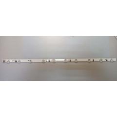 32F-3535LED-40EA  D1GE-320SC1-R3 светодиодная планка для телевизора Samsung UE32EH5007