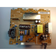 bn44-00366a  PS1V550310A  REV 1.3  плата  блока  питания Samsung  LE22C350D1W