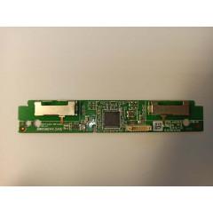 8WUSN24V.2A1G   Wi-Fi  модуль  для  телевизора  PHILIPS 42PFT6309/60