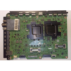 BN41-01973A   BN94-06186Q   MainBoard  для телевизора Samsung UE55F7000AT