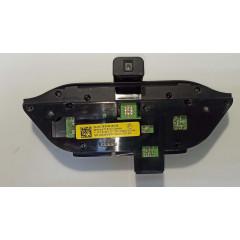 BN96-26579B   камера для телевизора Samsung UE55F7000AT
