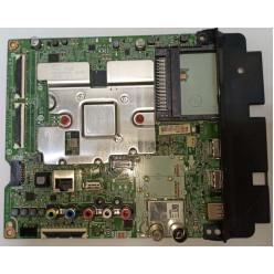 EAX69083603(1.0)   66472634   MainBoard для телевизора LG 49UN73506LB