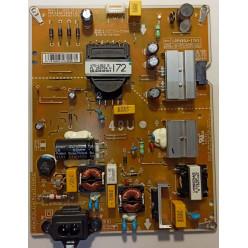 LGP49DJ-17U1   EAY64511101   EAX67189201(1.7)   Блок  питания  для  телевизора  LG 49UN73506LB