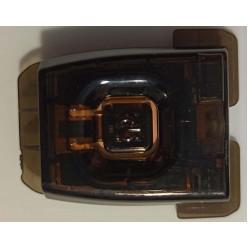 EBR83592701   Кнопка  включения  для  с IR-приемником  для телевизора LG 49UN73506LB.