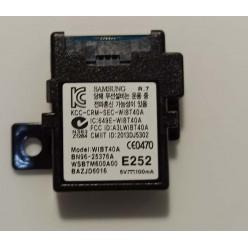 WIBT40A   BN96-25376А   Модуль  Bluetooth  для телевизора Samsung